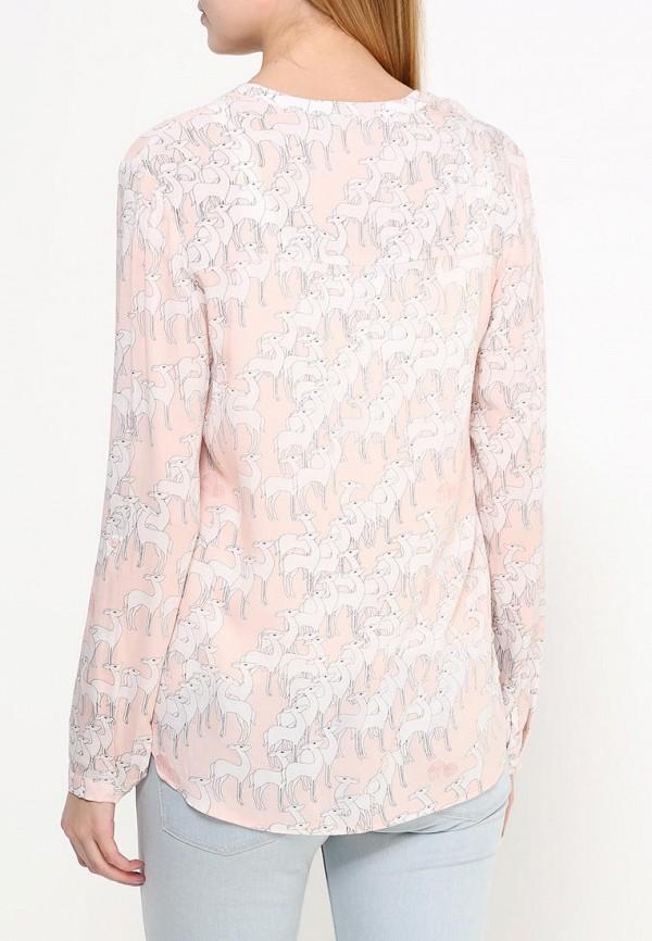 Блуза Befree (Бифри) 1611181325: изображение 4
