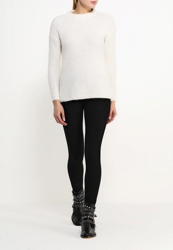 Женские зауженные брюки Befree (Бифри) 1611210712: изображение 2
