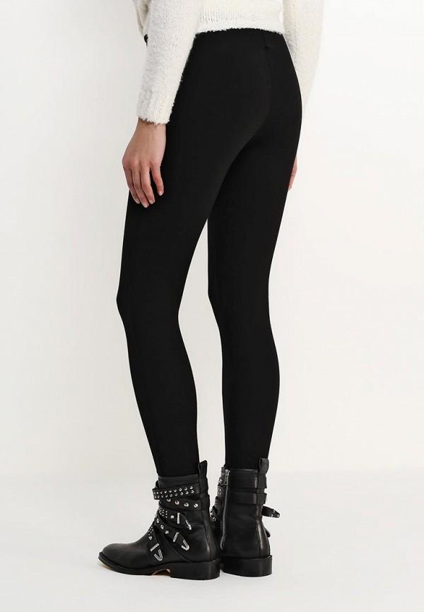 Женские зауженные брюки Befree (Бифри) 1611210712: изображение 4