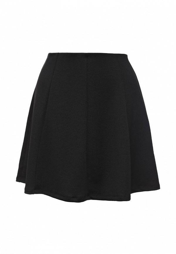 Мини-юбка Befree (Бифри) 1611235206