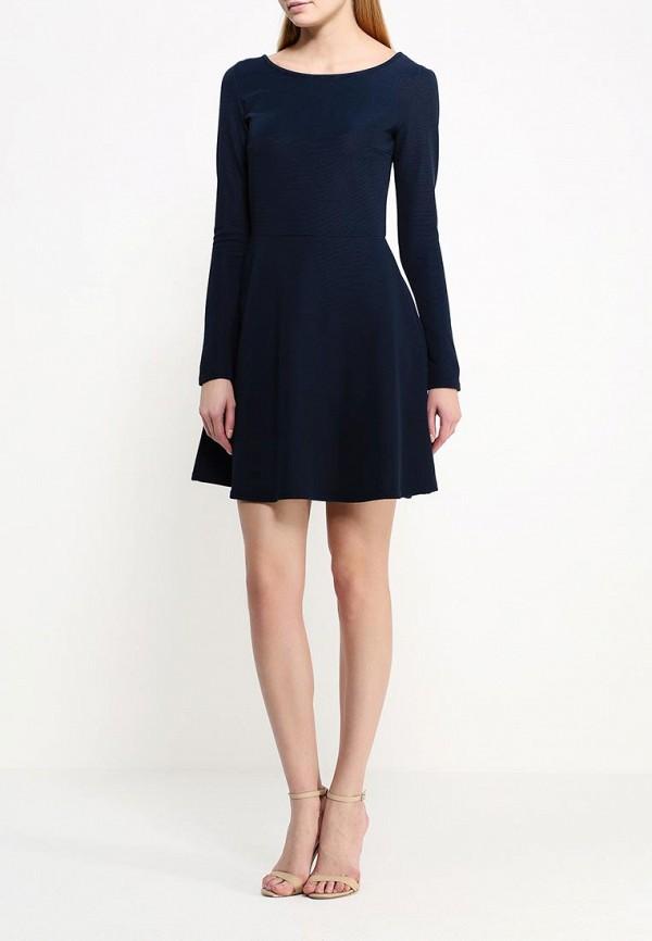 Повседневное платье Befree (Бифри) 1611338545: изображение 2