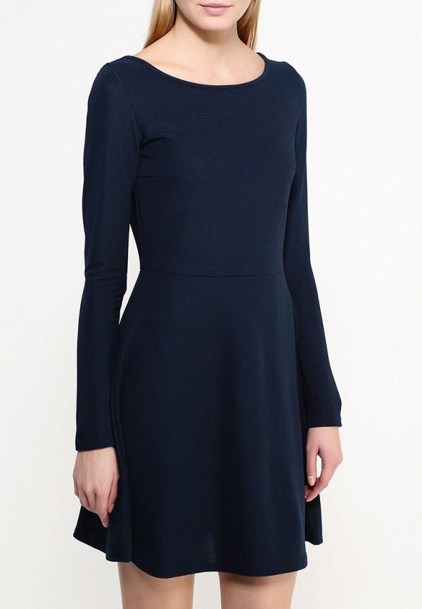 Повседневное платье Befree (Бифри) 1611338545: изображение 3