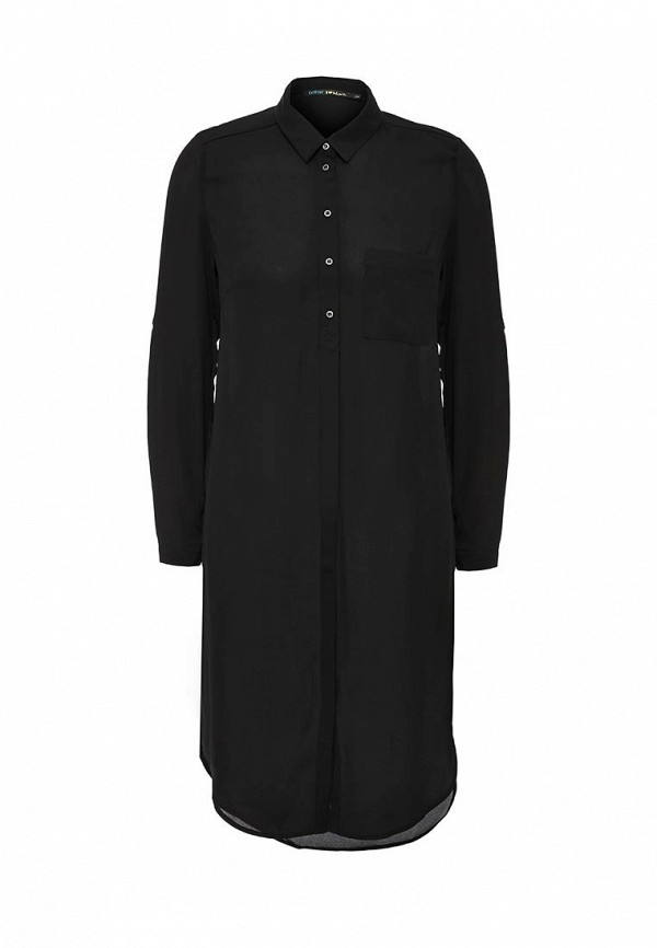 Блуза Befree (Бифри) 1611013303: изображение 1
