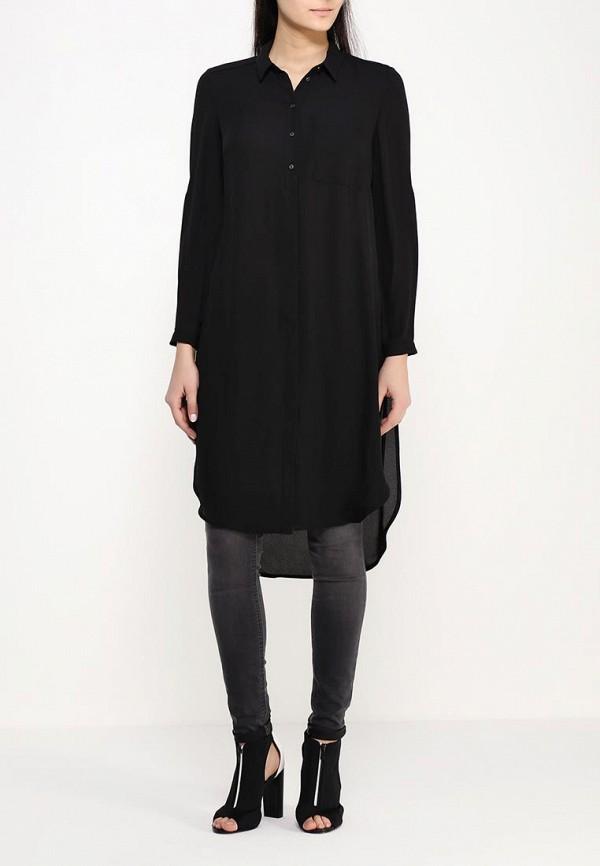 Блуза Befree (Бифри) 1611013303: изображение 3
