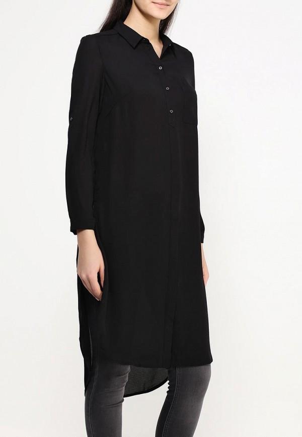 Блуза Befree (Бифри) 1611013303: изображение 4