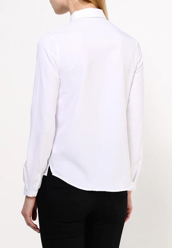 Блуза Befree (Бифри) 1611014304: изображение 5
