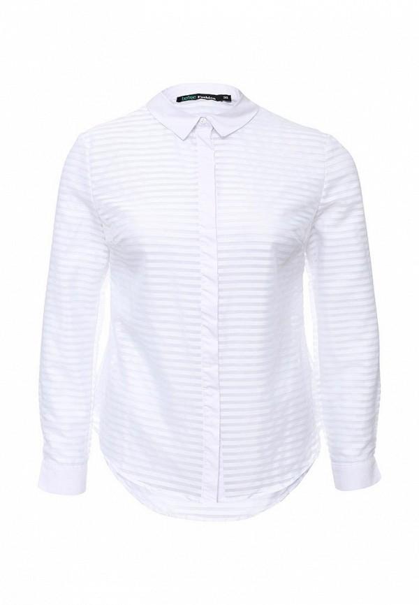Блуза Befree (Бифри) 1611017306: изображение 1