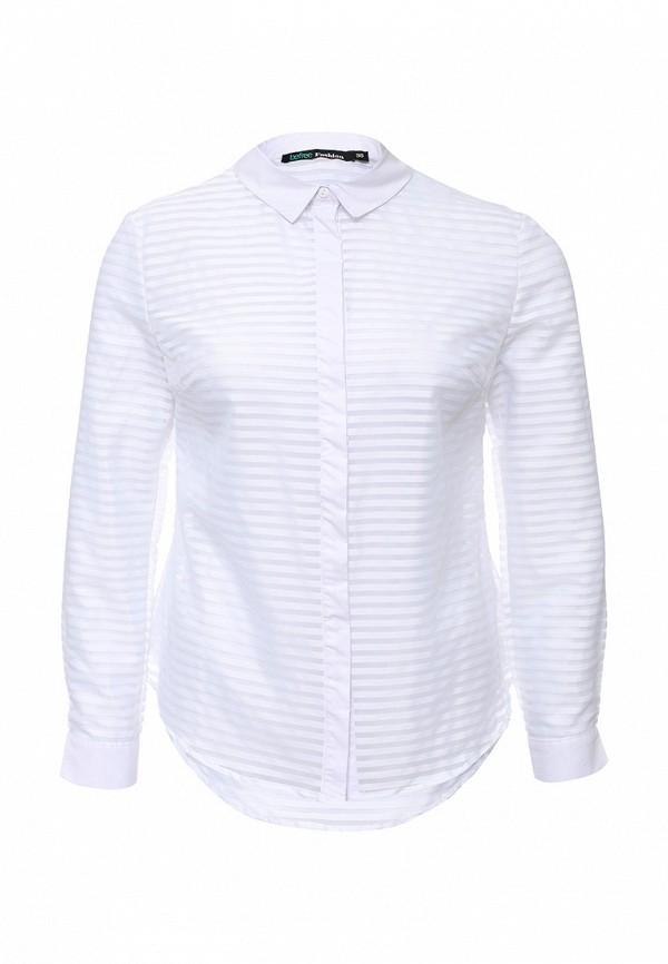 Блуза Befree (Бифри) 1611017306: изображение 2