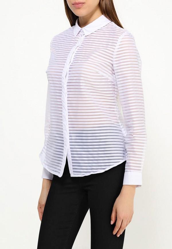 Блуза Befree (Бифри) 1611017306: изображение 5