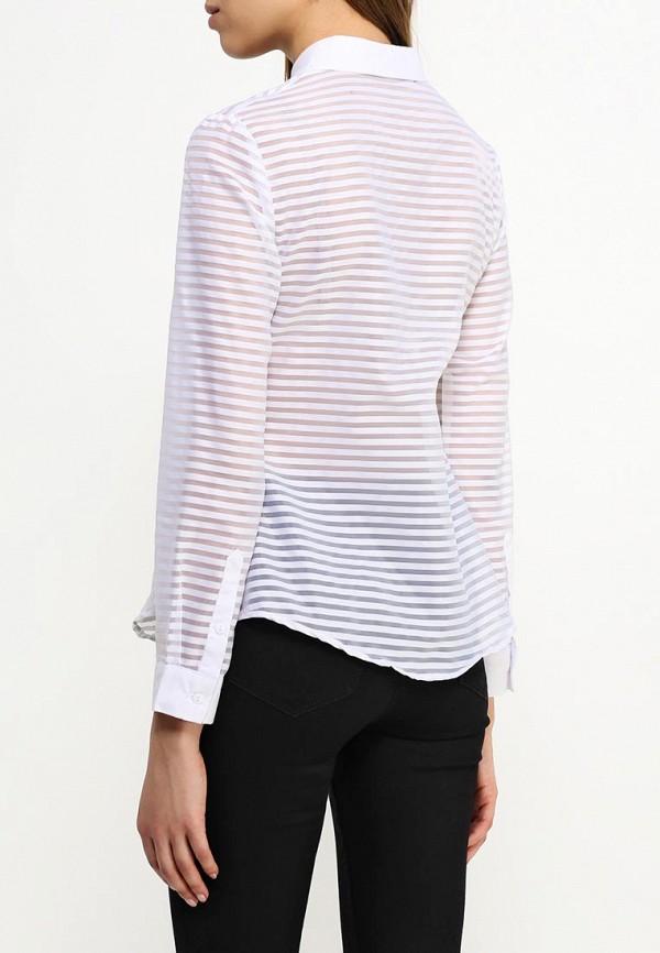 Блуза Befree (Бифри) 1611017306: изображение 8