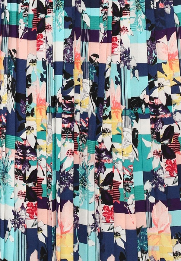 Платье-миди Befree (Бифри) 1611018504: изображение 1