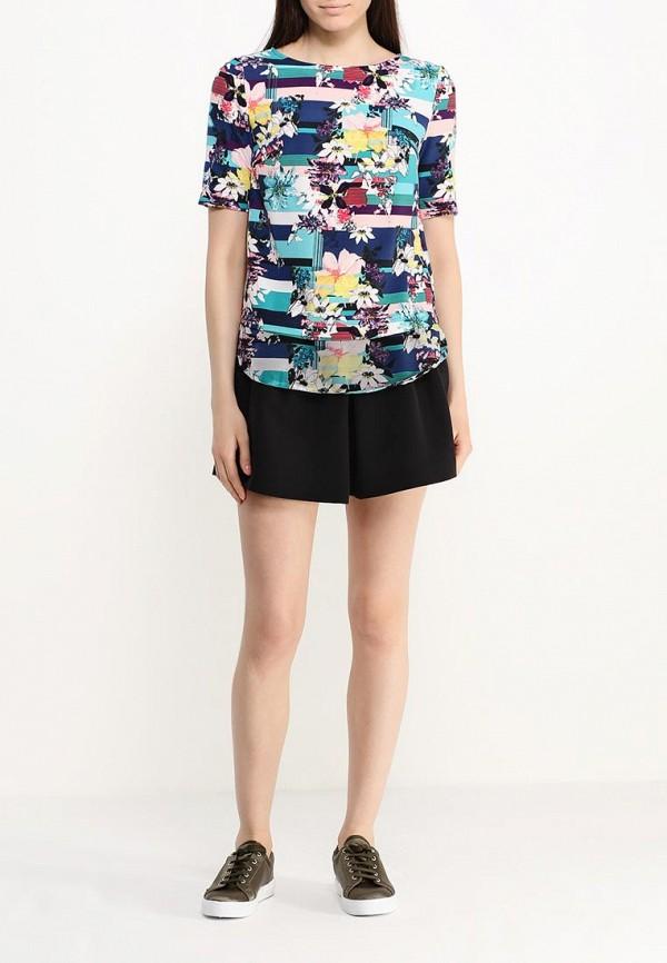 Женские повседневные шорты Befree (Бифри) 1611025720: изображение 2