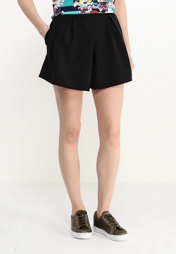Женские повседневные шорты Befree (Бифри) 1611025720: изображение 3