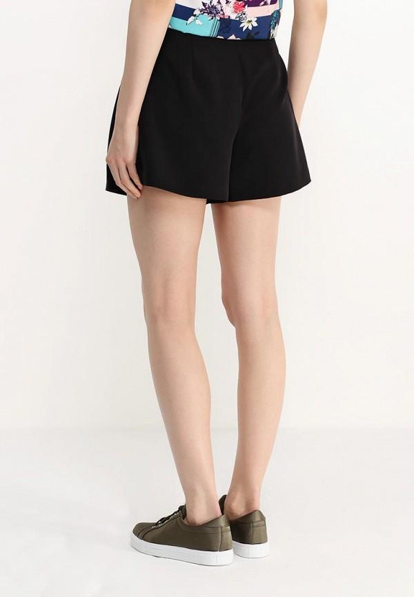 Женские повседневные шорты Befree (Бифри) 1611025720: изображение 4