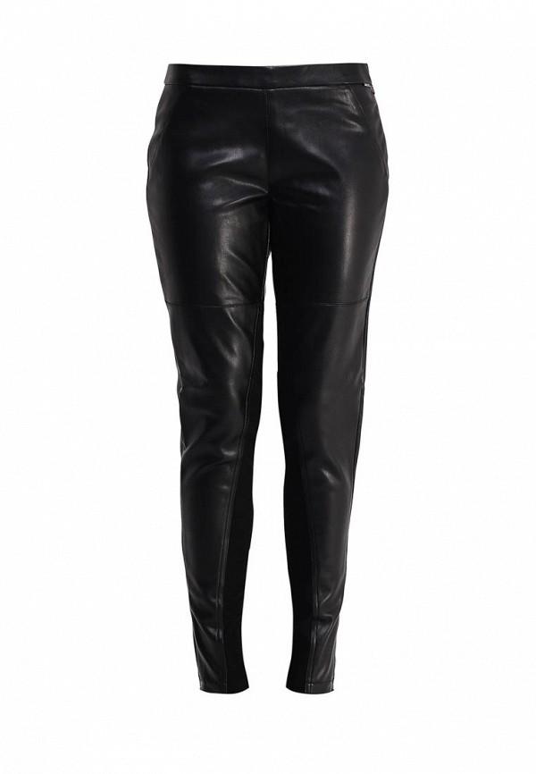 Женские зауженные брюки Befree 1611067721: изображение 1