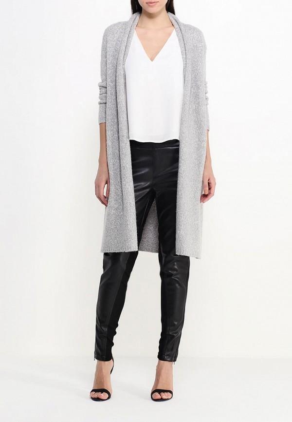 Женские зауженные брюки Befree 1611067721: изображение 2
