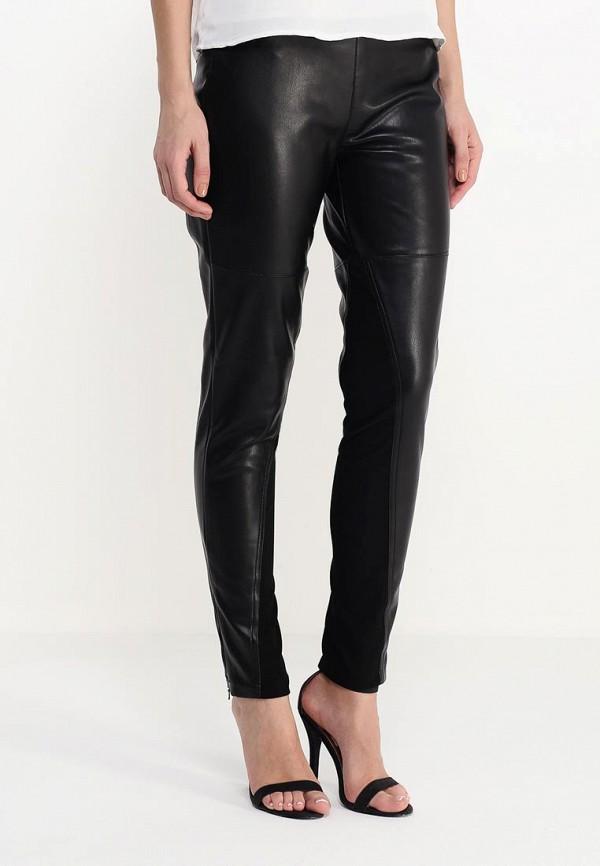 Женские зауженные брюки Befree 1611067721: изображение 3