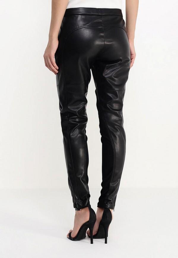 Женские зауженные брюки Befree 1611067721: изображение 4