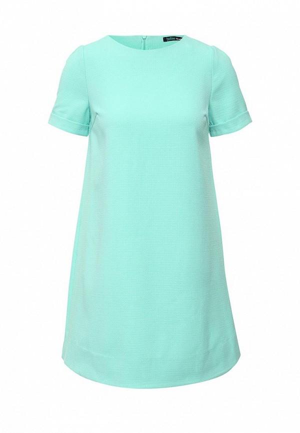 Летнее платье Befree (Бифри) 1611081534: изображение 1