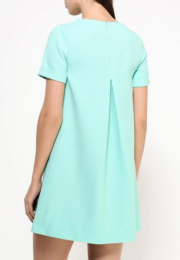 Летнее платье Befree (Бифри) 1611081534: изображение 5