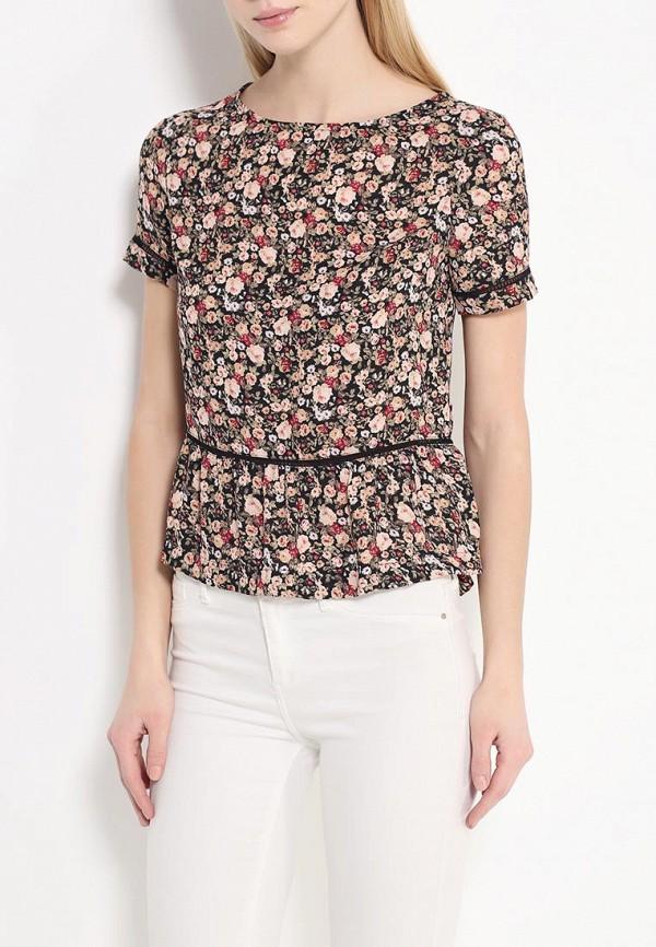 Блуза Befree (Бифри) 1611091317: изображение 3