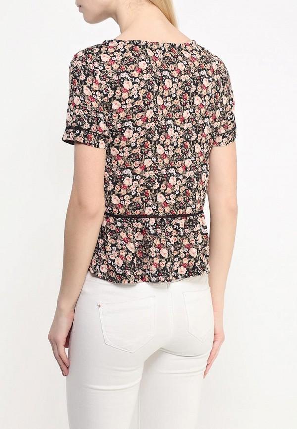 Блуза Befree (Бифри) 1611091317: изображение 4
