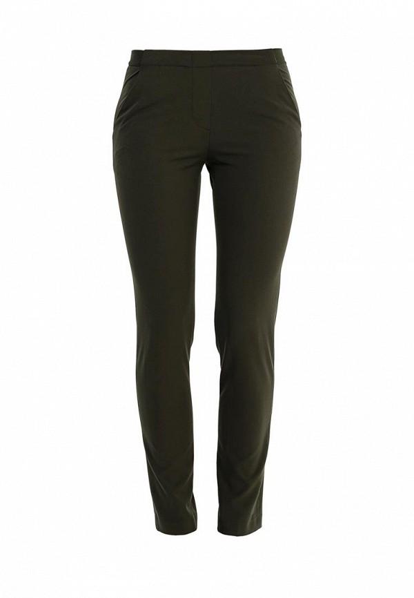 Женские зауженные брюки Befree (Бифри) 1611246730