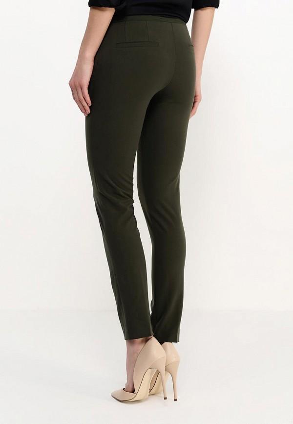 Женские зауженные брюки Befree (Бифри) 1611246730: изображение 4