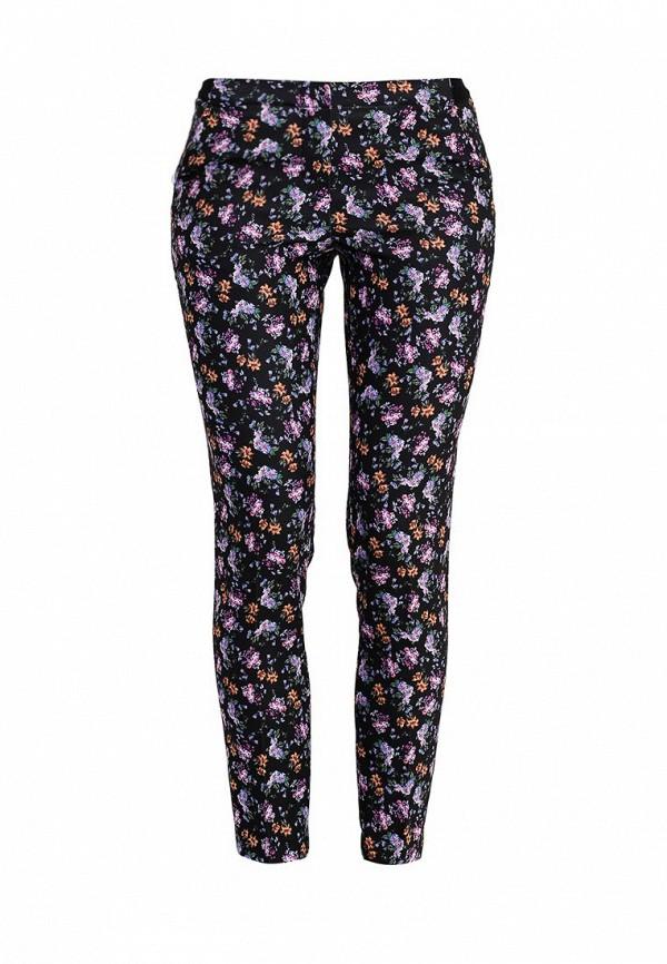 Женские зауженные брюки Befree (Бифри) 1611263730: изображение 1