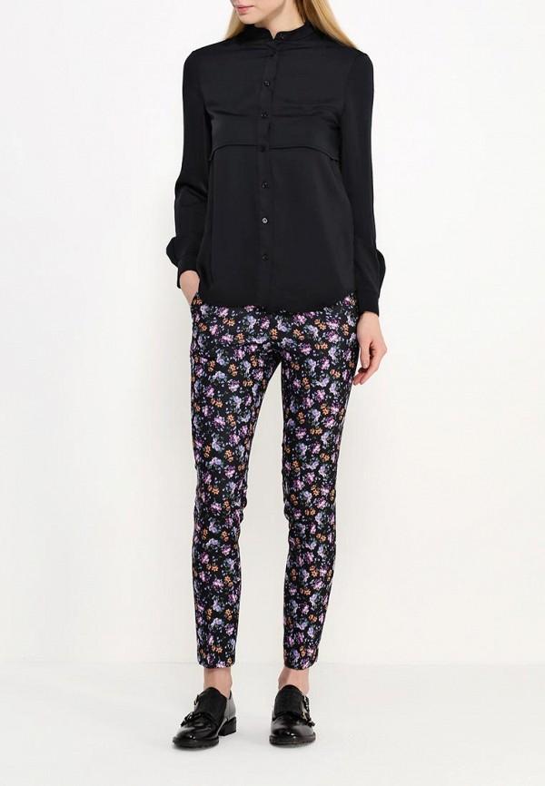 Женские зауженные брюки Befree (Бифри) 1611263730: изображение 2