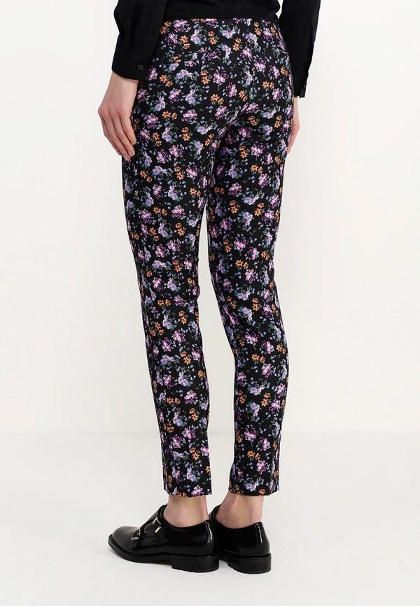 Женские зауженные брюки Befree (Бифри) 1611263730: изображение 4