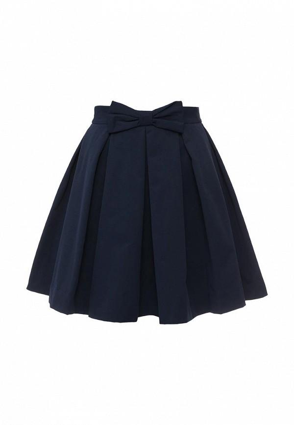 Мини-юбка Befree (Бифри) 1611301222: изображение 1