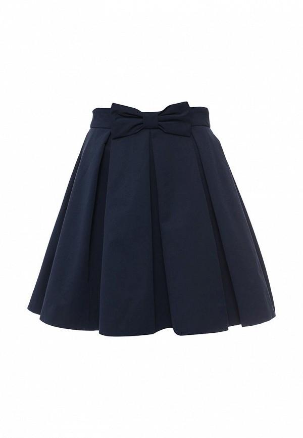 Мини-юбка Befree (Бифри) 1611301222: изображение 2