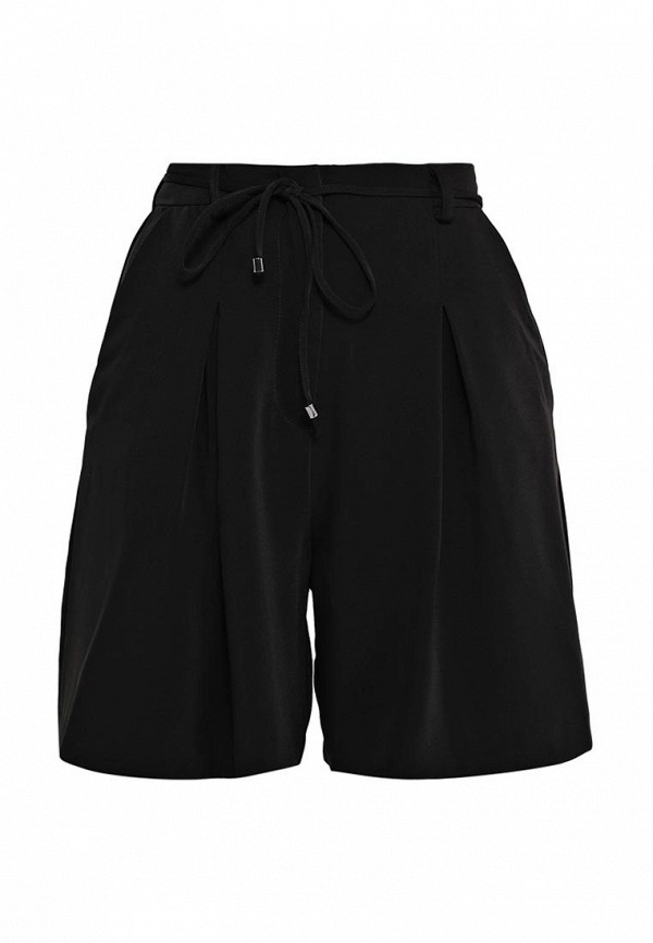 Женские повседневные шорты Befree (Бифри) 1611306725: изображение 1