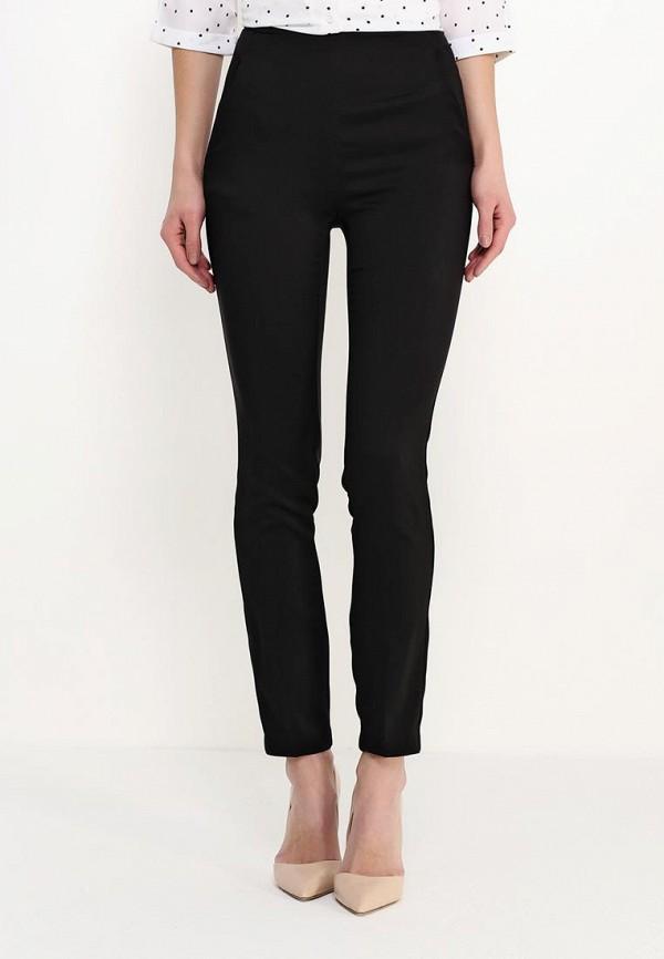 Женские зауженные брюки Befree (Бифри) 1611308726: изображение 3