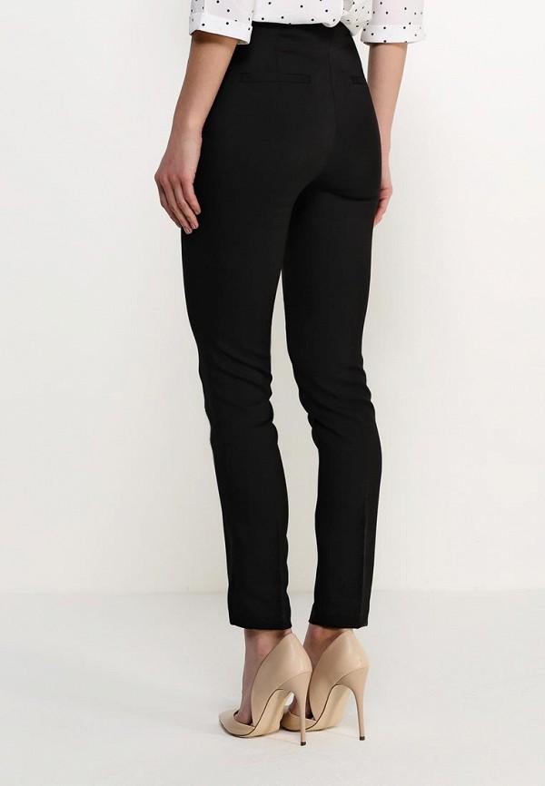 Женские зауженные брюки Befree (Бифри) 1611308726: изображение 4