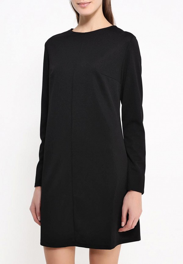 Платье-мини Befree 1611318558: изображение 3