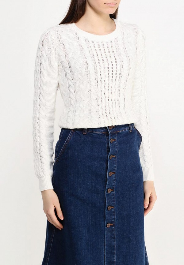 Пуловер Befree 1611053801: изображение 5