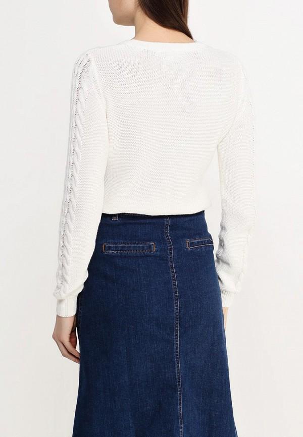 Пуловер Befree 1611053801: изображение 7