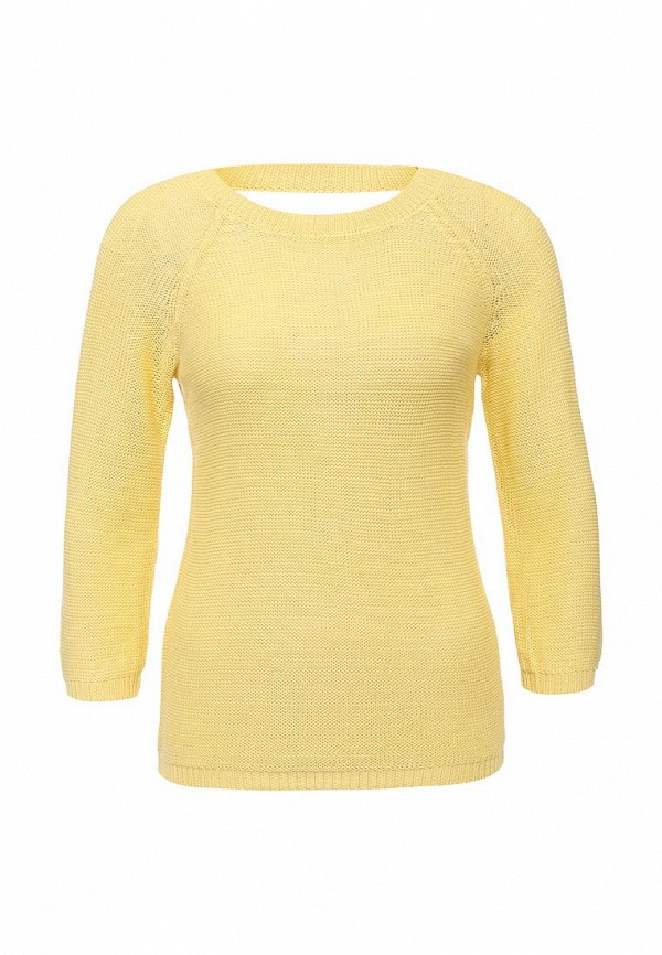 Пуловер Befree (Бифри) 1611064805: изображение 1