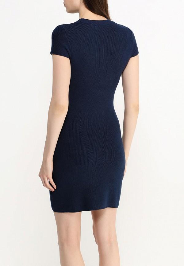Вязаное платье Befree (Бифри) 1611129516: изображение 5