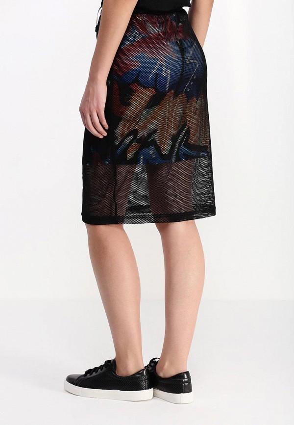 Прямая юбка Befree (Бифри) 1611143228: изображение 5