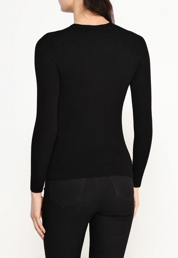 Пуловер Befree (Бифри) 1611183810: изображение 4