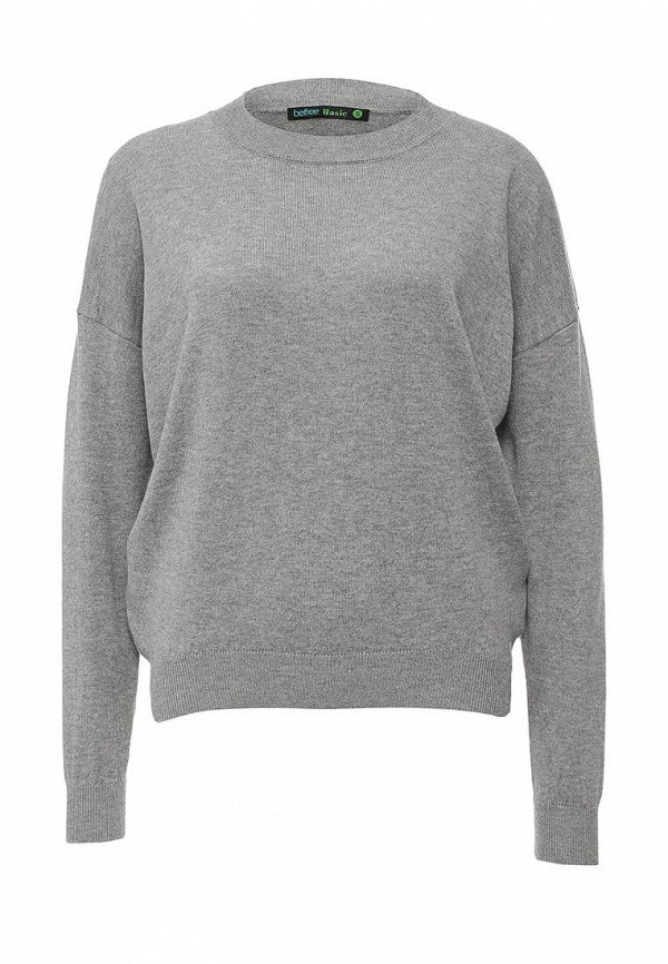 Пуловер Befree 1611208806: изображение 1