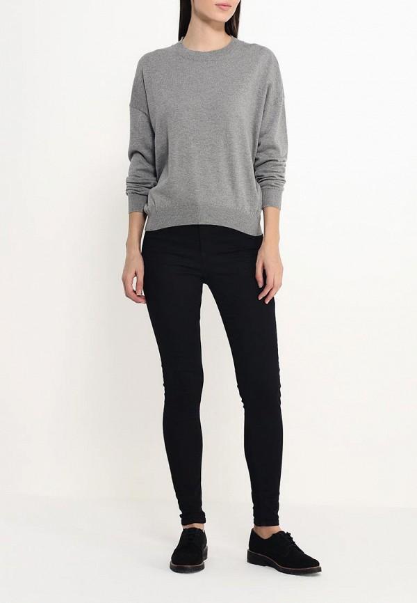 Пуловер Befree 1611208806: изображение 2