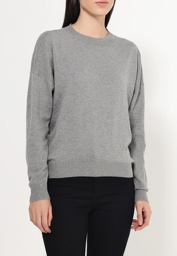 Пуловер Befree 1611208806: изображение 3