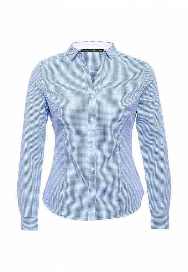 Блуза Befree (Бифри) 1611209300: изображение 1