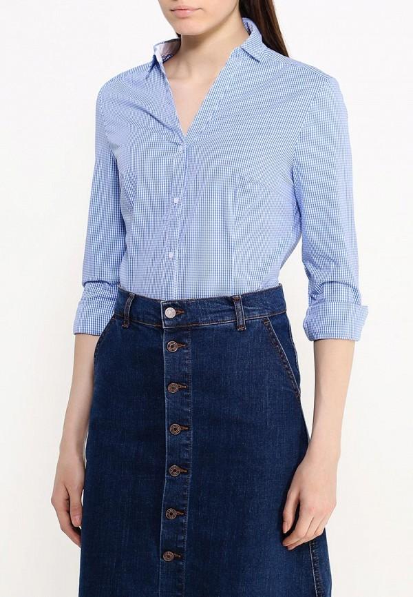 Блуза Befree (Бифри) 1611209300: изображение 3