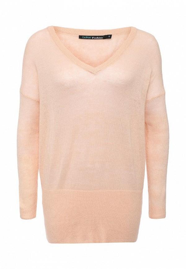 Пуловер Befree 1611214822