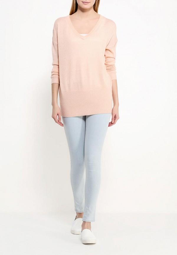 Пуловер Befree (Бифри) 1611214822: изображение 2